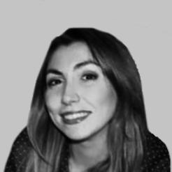 Photo of Giulia Giordano