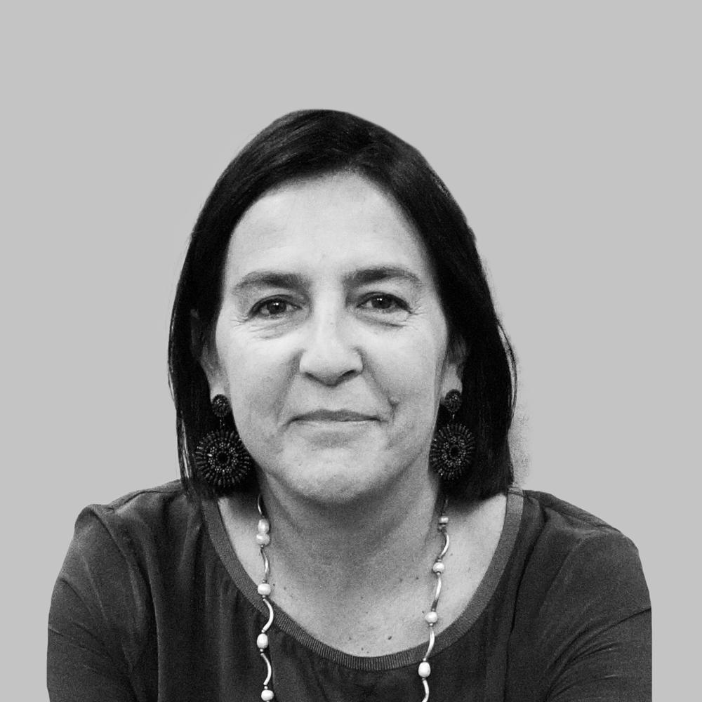 Photo of Marzia Ventimiglia