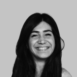 Photo of Valentina Gasbarri